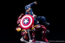 [Comentários] Marvel S.H.Figuarts - Página 2 UEAyxNQr