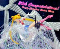 Goodies Sailor Moon - Page 2 Abz5XRRP