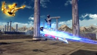 [PS3] Saint Seiya : Brave Soldier (Novembre 2013) AdmYWv9D