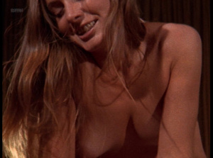 Beth Shields, Monica Gayle, Janet Wass &more  @ The Stewardesses (US 1969) [HD 1080p]  JXDM1jxr