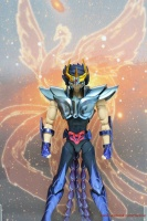 Phoenix Ikki - Virgo Shaka Effect Parts Set AdoX4QBz