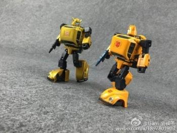 [Masterpiece] MP-21G Bumblebee/Bourdon G2 + MP-21R Bumblebee/Bourdon Rouge Fsd8R0RH