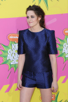 Kids Choice Awards 2013 Abjqk2nW