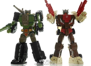 [Maketoys] Produit Tiers - Jouets MTRM - aka Headmasters et Targetmasters - Page 2 OGx9wf71