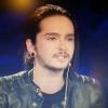 DSDS 2013 1er Live Cologne,Allemagne 16.03.2013 AdcsTkCy