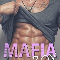 Mafia Boy – Jessica Lord