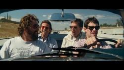 Kac Vegas / The Hangover (2009-2011) DUOLOGY.1080p.Blu-ray.REMUX.VC1.AVC.TrueHD.DTS-HD.MA.5.1-MOOS / LEKTOR PL