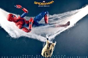 [Comentários] Marvel S.H.Figuarts - Página 3 QCEno3Ld