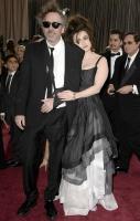 Oscars 2013 AbshoEjI