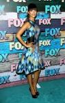 Ханна Саймон, фото 70. Hannah Simone FOX All-Star Party, Hollywood - July 23, 2012, foto 70