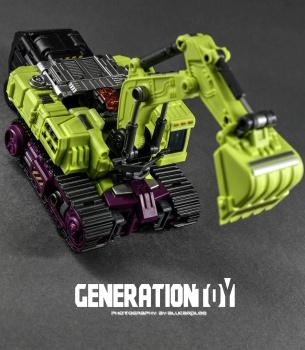 [Generation Toy] Produit Tiers - Jouet GT-01 Gravity Builder - aka Devastator/Dévastateur - Page 3 1Plvtns2