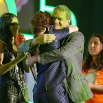 Kids Choice Awards 2013 Acwv2B6l