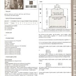 CO45K5uf
