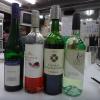 Red Wine White Wine - 頁 5 IxMqGRc3
