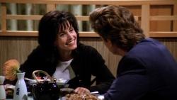 Przyjaciele / Friends (1994-2004) S01-10.720p.BluRay.x264-PSYCHD