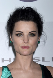 Jaimie Alexander - NBCUniversal's 73rd Annual Golden Globes After Party @ the Beverly Hilton Hotel in Beverly Hills - 01/10/16