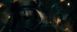 Hobbit: Niezwyk�a podr� / The Hobbit: An Unexpected Journey (2012) PLDUB.MD.480p.BRRip.XViD.AC3-J25 | Dubbing PL +RMVB +x264