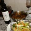 Red Wine White Wine - 頁 4 AblRQb6K