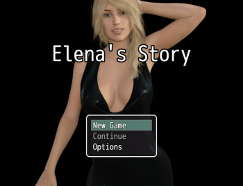 Stories adult moderated