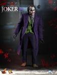 The Joker 2.0 - DX Series - The Dark Knight  1/6 A.F. Aap3bl7i