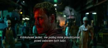 X-Men: Apocalypse (2016) BDRip.x264-VETO / Napisy PL