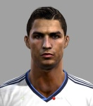 Cristiano Ronaldo Y Paul Pogba Corte de Cabello original
