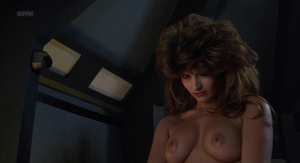 Pamela Prati, Loredana Romito, Ann Margaret Hughes @ Transformations (US 1988) [HD 1080p] JCZTWvWl
