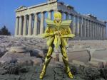 [Ottobre 2012]Saint Cloth Myth EX Virgo Shaka - Pagina 22 Abjum6y2