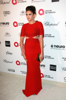 23rd Annual Elton John AIDS Foundation Academy Awards Viewing Party (February 22) SqfMuLLc