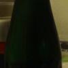 Red Wine White Wine - 頁 4 AdvMRupQ