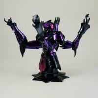 Gemini Saga Surplis EX JMk4Hrv5