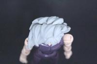 [Imagens]Cloth Myth Omega - Eden de Orion XgbKbl6F