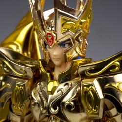[Imagens] Saga de Gêmeos Soul of Gold NTe9R6fA