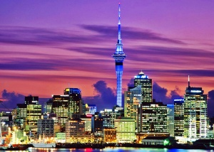 Auckland wallpapers