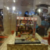 Miniature Exhibition 祝節盛會 AblsjmU5