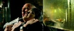 Dredd (2012) PL.DVDRip.XViD-J25 | Lektor PL +RMVB +x264