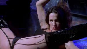 Sheila kelley nude archives nudecelebs ruffah