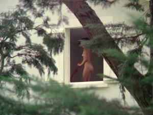 Arielle Dombasle, Rosette @ Pauline à la Plage (FR 1983) [HD 1080p] S1w1i3OY