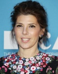 Marisa Tomei attends the 2015 MOCA Gala presented by Louis Vuitton May 30-2015 x24