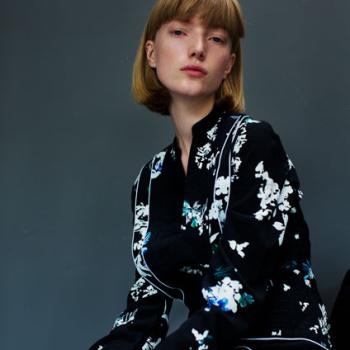 blackfriday-tiendas-moda-ropa