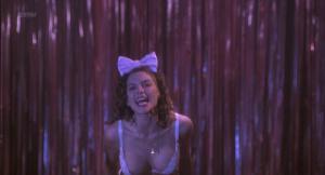 Kari Wuhrer, Priscilla Barnes @ The Crossing Guard (US 1995) [HD 1080p] Hc2jQjvw
