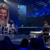DSDS 2013 3ème Live Cologne,Allemagne 30.03.2013 AbiX3MXO