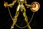 [Comentários Tópico 2] Saint Cloth Myth Ex - Dohko de Libra - Página 3 Adr6VpDA