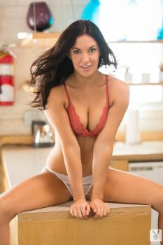 U0dUJIa4 Alessandra Iltis Bright Mornings Plus