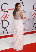 CFDA Fashion Awards - Cocktails (June 1) HnxXPFeD