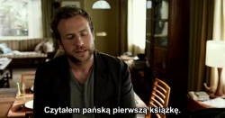 ¯ycie Pi / The Life of Pi (2012) PL.SUBBED.DVDSCR.XViD-J25 | Napisy PL +x264 +RMVB