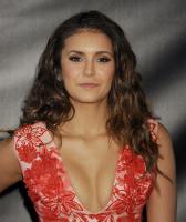 Los Angeles Film Festival - 'The Final Girls' Screening (June 16) COKhigm3