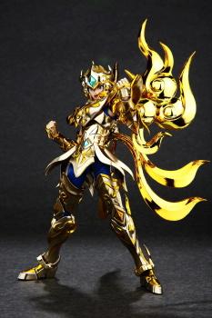 Galerie du Lion Soul of Gold (Volume 2) Ao92d2gU