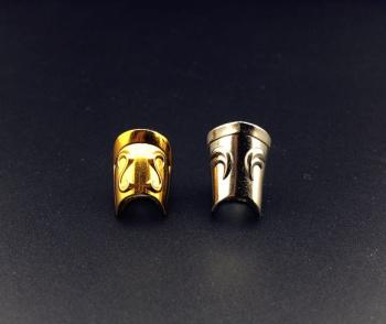 [Comentários] - Saint Cloth Myth EX - Soul of Gold Camus de Aquário - Página 5 AaaYH4Hf