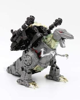 [GCreation] Produit Tiers - Jouet ShuraKing - aka Combiner Dinobots - Page 3 M7A9msuy
